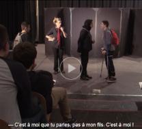 Lien vers: https://webdocs.cdrflorac.fr/theatre_forum_laicite/