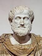 Aristote (Wikipedia)