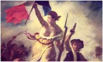Liberté.jpg (8.8kB)