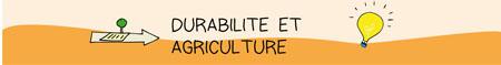 image durabilit_et_agri.jpg (17.0kB)