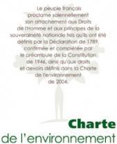image charte_environnement.jpg (19.0kB)