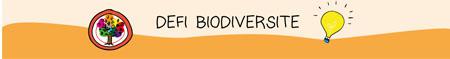 image defi_bio_diver.jpg (16.9kB)