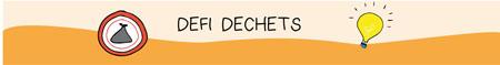 image defi_dechets.jpg (16.5kB)