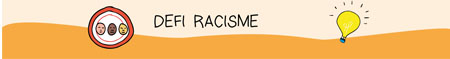 image racisme.jpg (16.3kB)