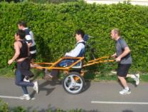 image handicap.jpg (35.8kB)