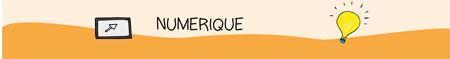 image bandeau_numerique.jpg (14.4kB)