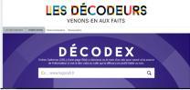 image decodex.jpg (70.8kB)