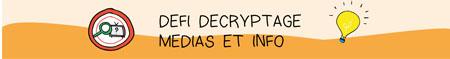 image defidecryptage.jpg (18.9kB)